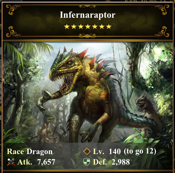 Lord Of The Dragons Wiki