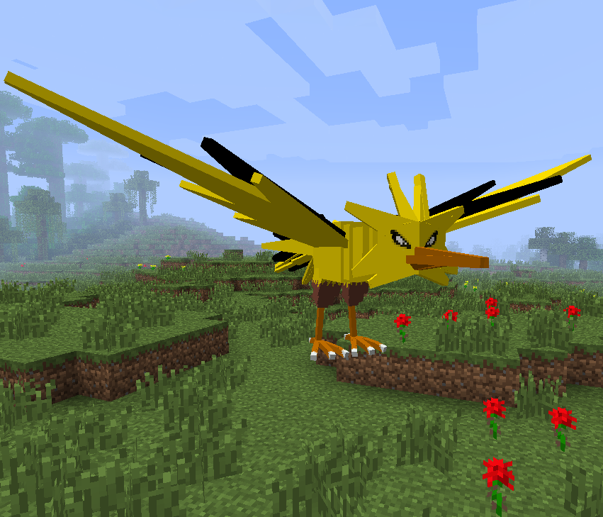 how to change the spawn rate of legendaries in pixelmon