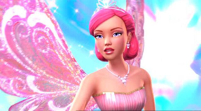 Princess Graciella: Barbie-fairy-secret-disneyscreencaps.com-1082.jpg