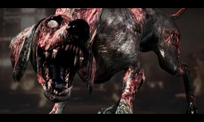 Zombie Dog C.jpg