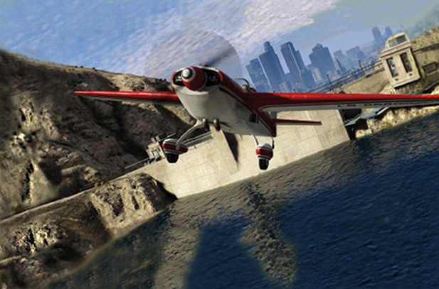 StuntPlane-Flying_Over_Dam-GTAV.jpg