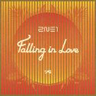 [Biografía] 2NE1 140px-2NE1_-_Falling_in_Love