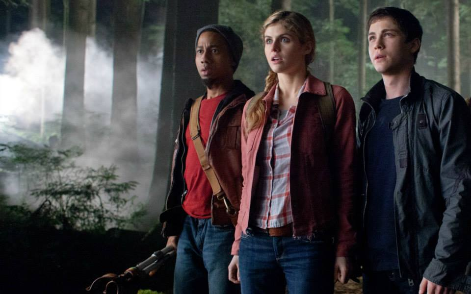 Size of this preview  640   215  400 pixels   Other resolution  320   215  200    Percy Jackson Grover And Annabeth