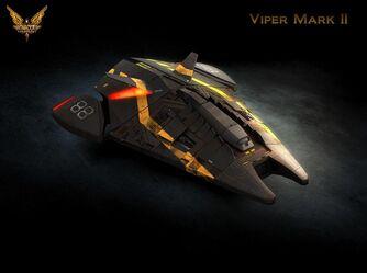 334px-Viper_Mk_II.jpg