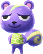 150px-Static_NewLeaf_Official.png