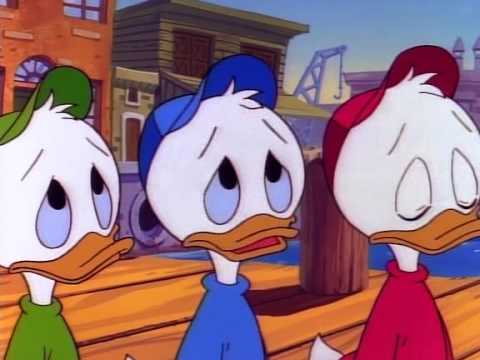 Image Ducktales Huey Dewey And Louie Jpg Disneywiki