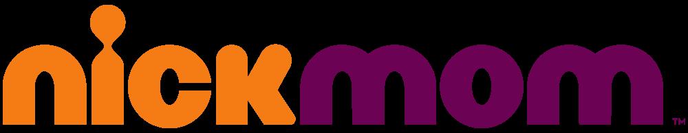 ivt films amp series woman dream logos wiki
