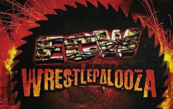 wrestlepalooza pro wrestling wiki divas knockouts