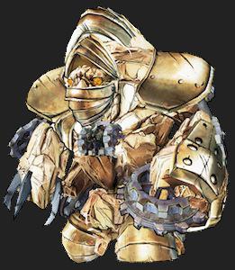 how to get more golden weapons borderlands 2