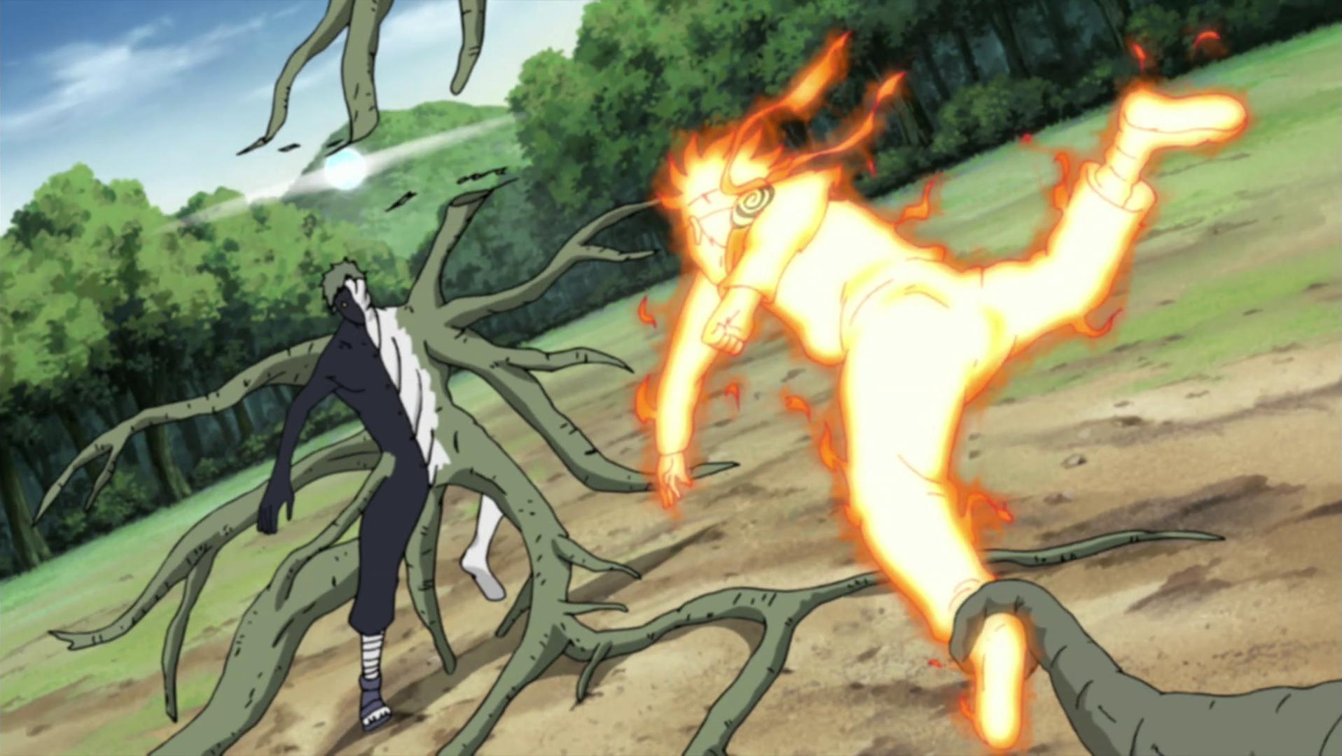 [Ficha de personagem]  Smoot Naruto_fights_Black_Zetsu
