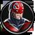 Captain Britain 1 Task Icon