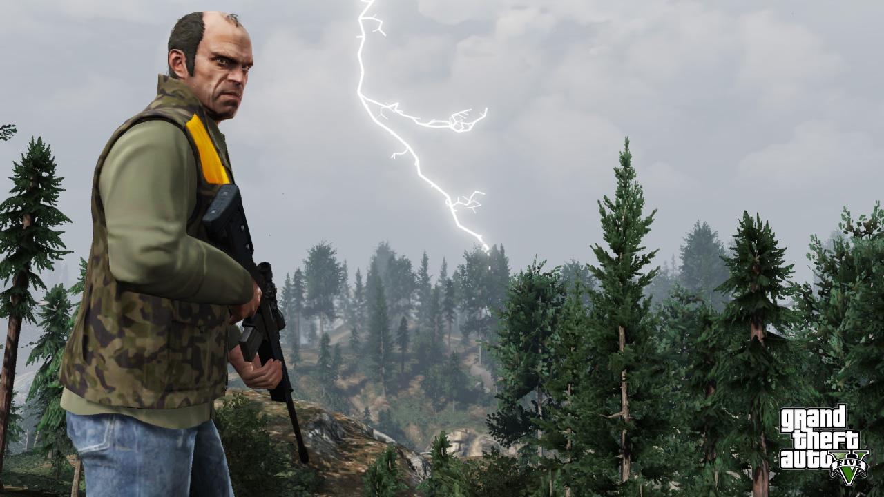 Trevor-Hunting-GTA-V.jpg
