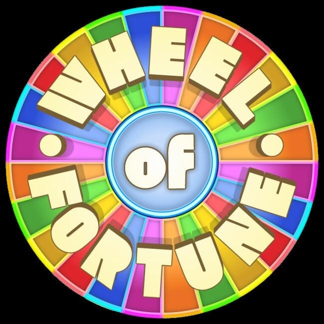 wheel of fortune network