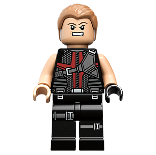 lego minifigure png - photo #26