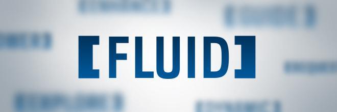 FluidPlaceholder.JPG