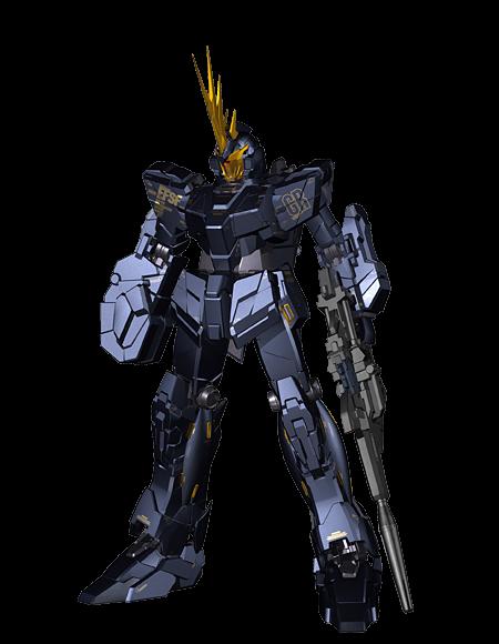 http://static1.wikia.nocookie.net/__cb20130823134453/gundam/images/2/22/RX-0_Unicorn_Gundam_02_Banshee_%28Unicorn_Mode%29_CG_Art_%28Front%29.png
