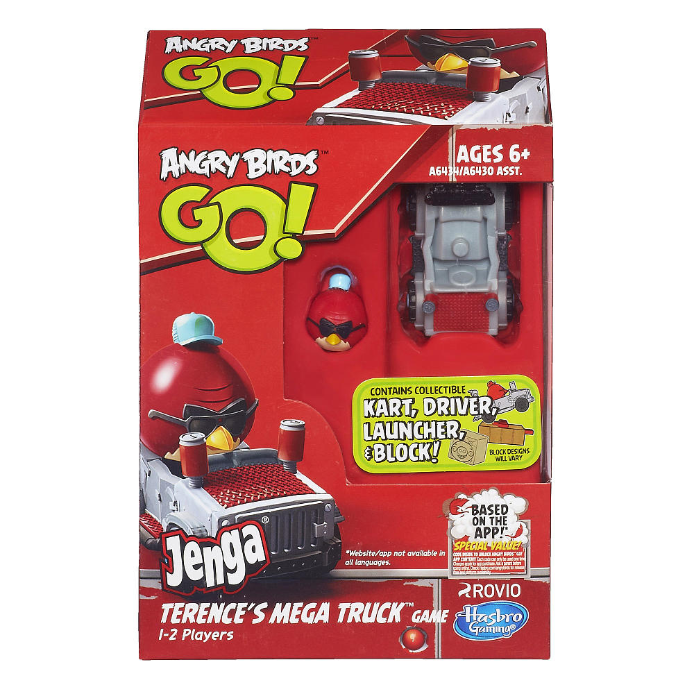 File ANGRY BIRDS GO JENGA TERENCE jpgAngry Birds Go Terence