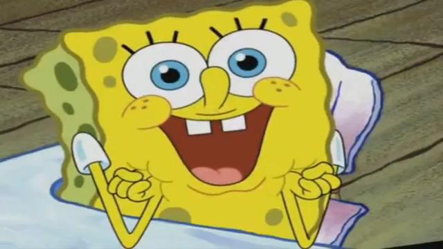 Creepy Spongebob Face Creepy_spongebob_face.png