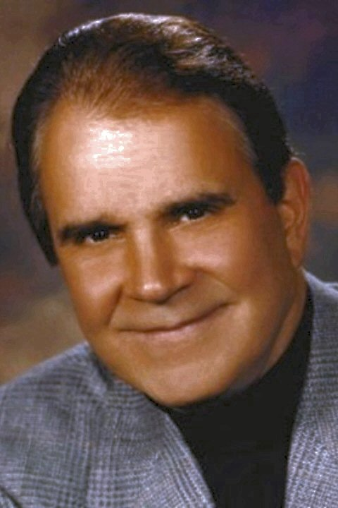 Rich Little Net Worth