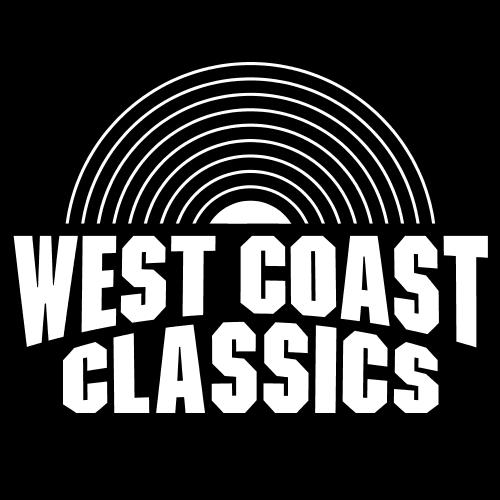 west coast classics gta5のラジオで流れる曲一覧まとめ naver まとめ