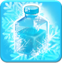 200px-Freeze_Spell