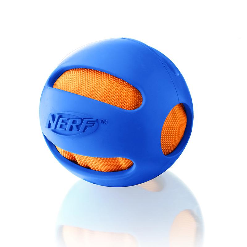 Nerf Dog Nerf Wiki