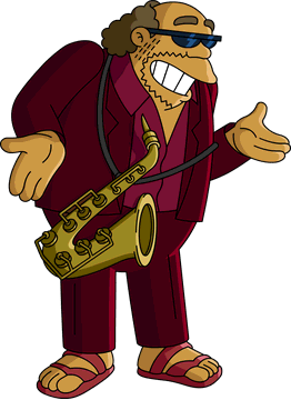 http://static1.wikia.nocookie.net/__cb20130909073050/simpsons/images/4/44/Bleeding_Gums_Murphy.png