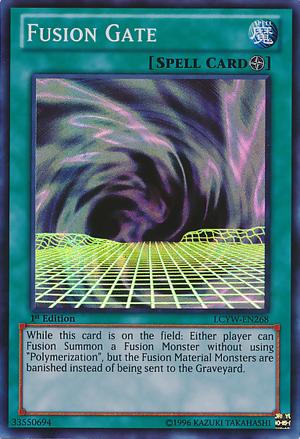 FusionGate-LCYW-EN-SR-1E