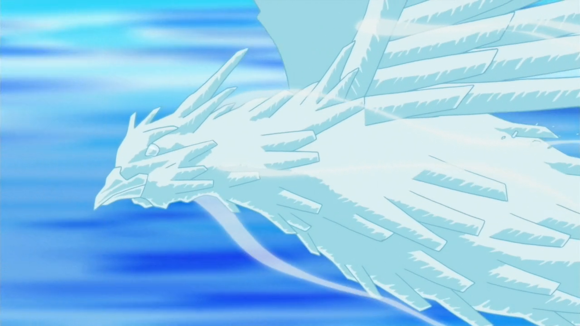 [Criações] Kirito Pheasant_Beak