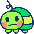 Turtletchi.png
