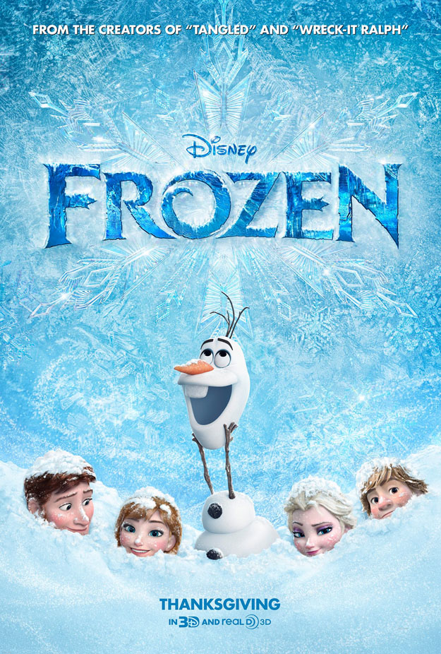 http://static1.wikia.nocookie.net/__cb20130917150209/disney/images/1/11/Frozen_Poster.jpg