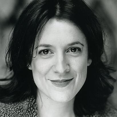 Raquel Cassidy Net Worth