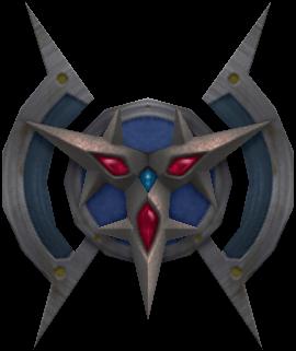 Ficha de Zero FFX_Armor_-_Shield_4