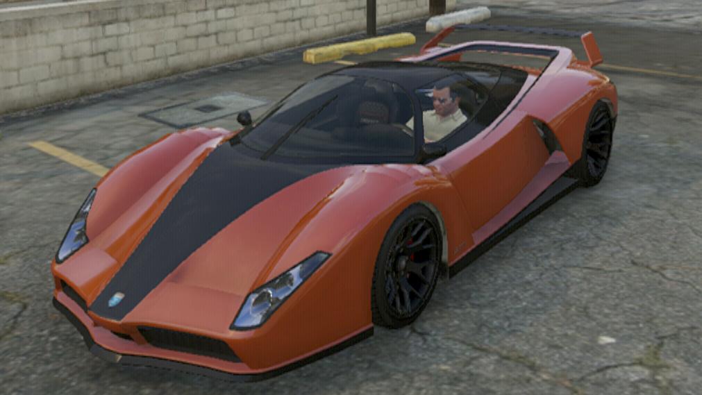 Cheetah-GTAV-Front.jpg