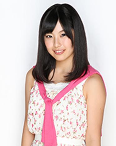 - Draft_TakahashiMio_2013