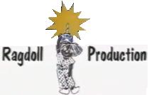 Ragdoll Logo Traffic Club