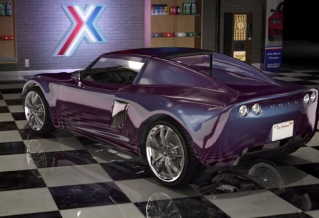 640px-Gta-v-car-voltic.jpg
