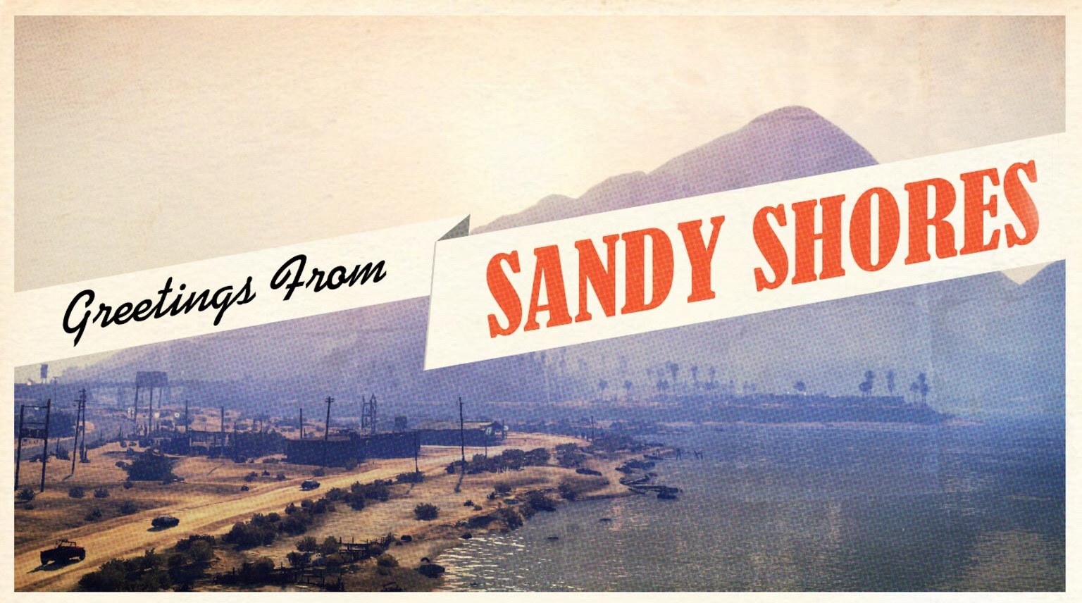 SandyShores-GTAV-Advertisement.jpg