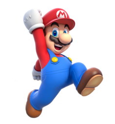 480px-Mario Artwork - Super Mario 3D World