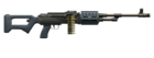 MG-GTAV-ingamemodel.png