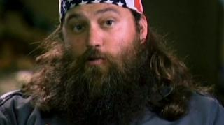 duck dynasty sauvignon beard 01 06