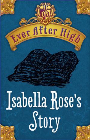 E Book Isabella