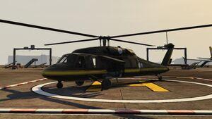 300px-Annihilator-GTAV-LSIA.jpg