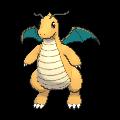 Dragonite_XY.png