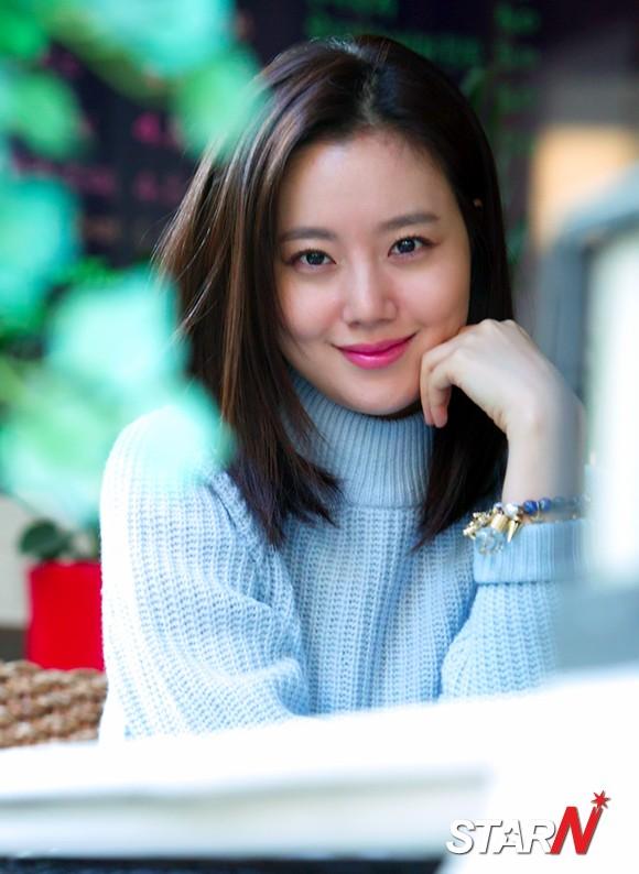Moon Chae Won - Wiki Drama