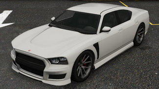 325px-Buffalo-GTAV-Front-Franklin.png
