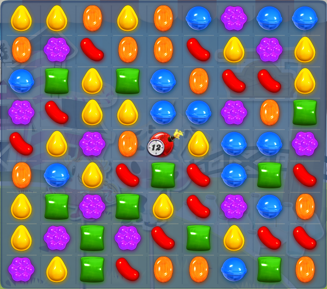 mystery quest after level 80 candy crush saga questions candy crush