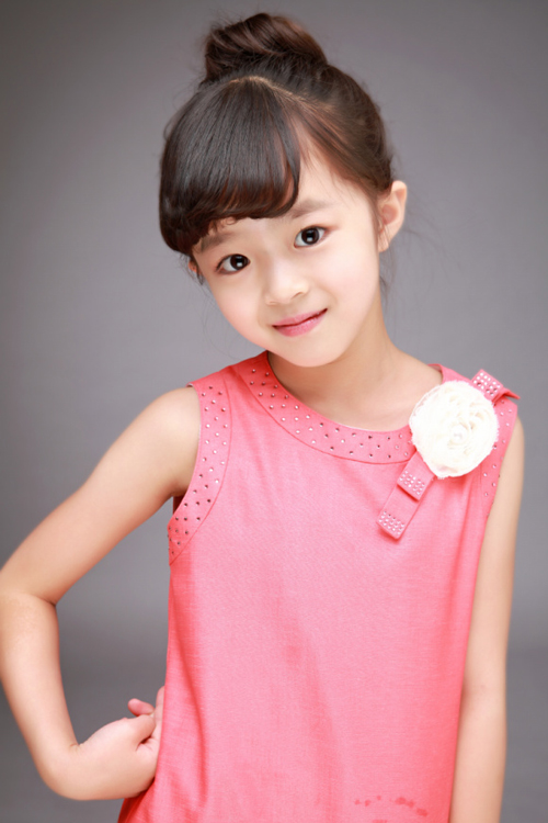 Imagen Lee Young Eun 2004 Wiki Drama