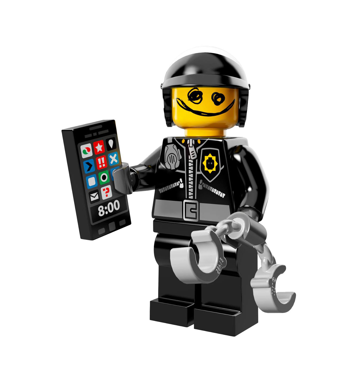 71004 The Lego Movie Series Brickipedia The Lego Wiki