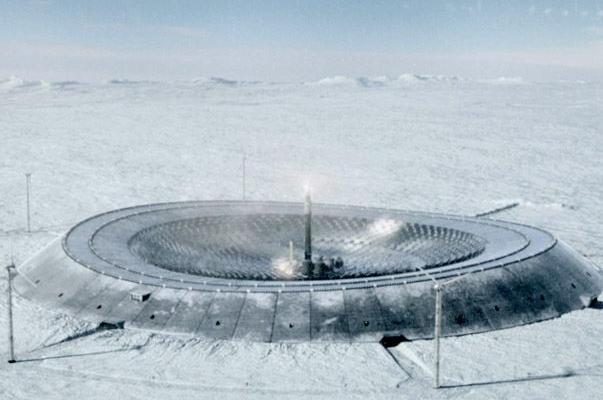 File:Arctic Biosystems.jpg